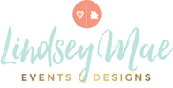 Lindsey Mae Events & Designs